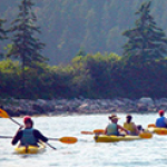 bar-harbor-man-national-park-sea-kayak-tours