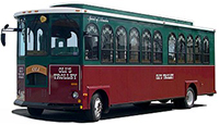 bar-harbor-man-acadia-island-tours-olis-trolley