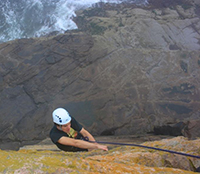 bar-harbor-man-atlantic-climbing-school